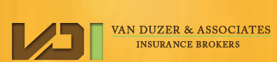 Van Duzer & Associates
